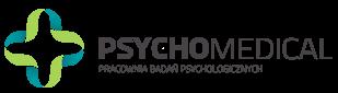 PsychoMedical