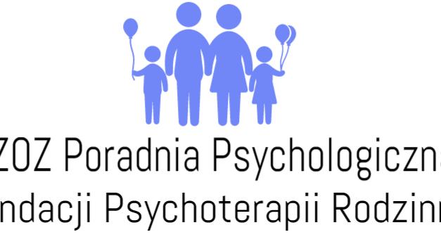NZOZ Poradnia Psychologiczna Fundacji Psychoterapii Rodzinnej