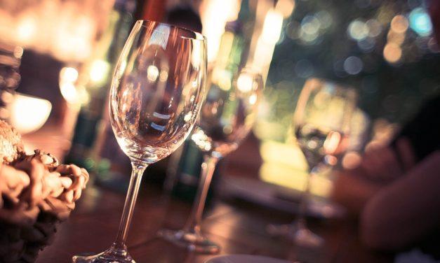 Alkoholizm – niebezpieczne uzależnienie XXI wieku. Sprawdź jak można go pokonać